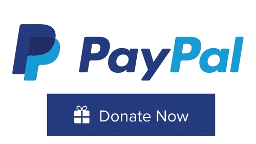 PayPal donation button for Nathawat Brothers